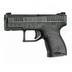 Pistoletas CZ P-10 M, 9x19