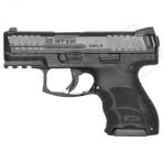 Pistoletas Heckler Koch SFP9 SK PB, 9x19
