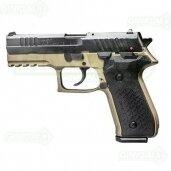 Arex pistoletai