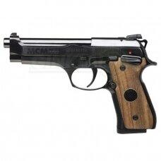 Pistoletas Beretta 92 FS Centennial, 9x19