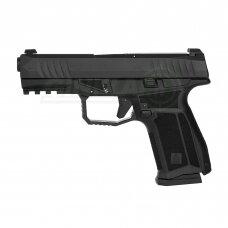 Pistoletas Arex Delta M Gen2, 9x19, Black