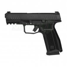 Pistoletas Arex Delta X Gen2, 9x19, Black