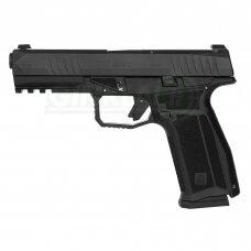 Pistoletas Arex Delta L Gen2, 9x19, Black