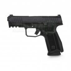Pistoletas Arex Delta M OR Gen2, 9x19, Black