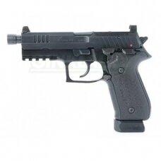 Pistoletas Arex Zero 1 T 9x19, Black
