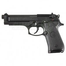 Pistoletas Beretta M9 Commercial, 9x19