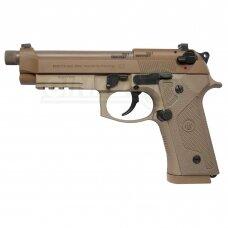 Pistoletas Beretta M9A3, 9x19