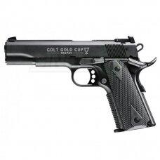 Pistoletas Colt 1911 GOLD CUP .22 LR