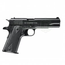 Pistoletas Colt 1911 A1 Government .22 LR