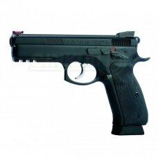 Pistoletas CZ 75 SP-01 SHADOW, 9x19