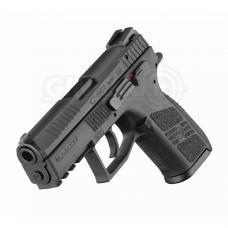 Pistoletas CZ P-07 9x19