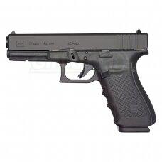 Pistoletas Glock 21 Gen4 .45 ACP
