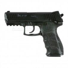 Pistoletas Heckler Koch P30S V3, 9x19