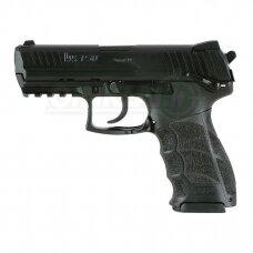 Pistoletas Heckler Koch P30 V3, 9x19