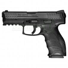 Pistoletas Heckler Koch SFP9 SF PB, 9x19