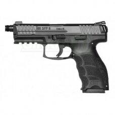 Pistoletas Heckler Koch SFP9-SF PB SD, 9x19