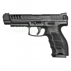 Pistoletas Heckler Koch SFP9L-SF PB, 9x19