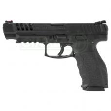 Pistoletas Heckler Koch SFP9L SF, 9x19