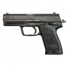 Pistoletas Heckler Koch USP, 9x19