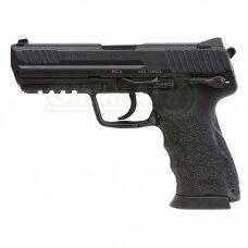 Pistoletas Heckler Koch HK45 V3, .45 AUTO