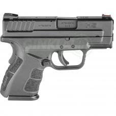 """Pistoletas HS 9 G2 3.0"""", 9x19"""