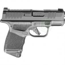Pistoletas HS H11 RDR, 9x19