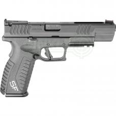 "Pistoletas HS SF19 5.25"", 9x19"