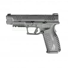 "Pistoletas HS SF19 4.5"", 9x19"