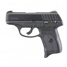 """Pistoletas Ruger EC9s 3,12"""", 9x19 3283"""