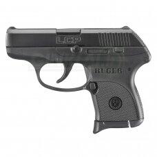 """Pistoletas Ruger LCP 2 3/4"""", .380 Auto 3701"""