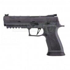 Pistoletas Sig Sauer P320 X-Five, 9x19