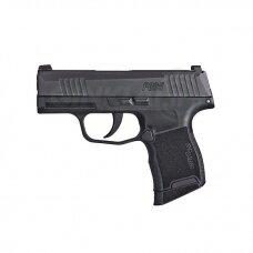 Pistoletas Sig Sauer P365, 9x19