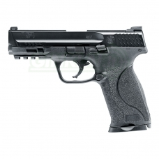 Pistoletas Smith & Wesson M&P9 M2.0 T4E 7,5 J .43 kal.
