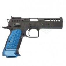 Pistoletas Tanfoglio Limited Custom Xtreme, 9x19