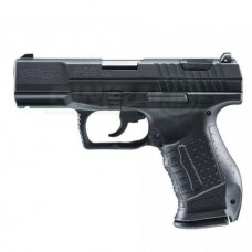 Pistoletas Walther P99 AS, PS, AM, LM 9x19