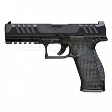 """Pistoletas Walther PDP Full Size 5"""" OR, 9x19"""