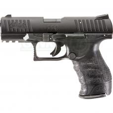 "Pistoletas Walther PPQ M2 4"" .22LR"