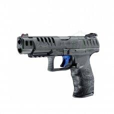 "Pistoletas Walther PPQ Q5 Match OR 5"" 9x19"