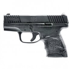 Pistoletas Walther PPS M2 Police