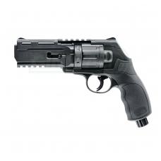 Pistoletas Walther T4E HDR 7,5J 50 kal.
