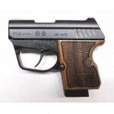 Pistoletas ZVI Kevin 704 .380 Auto