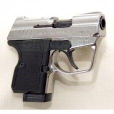Pistoletas ZVI Kevin 709 .380 Auto