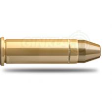 Šoviniai revolveriui Sellier&Bellot .38 Special FMJ 10,25g 50 vnt.