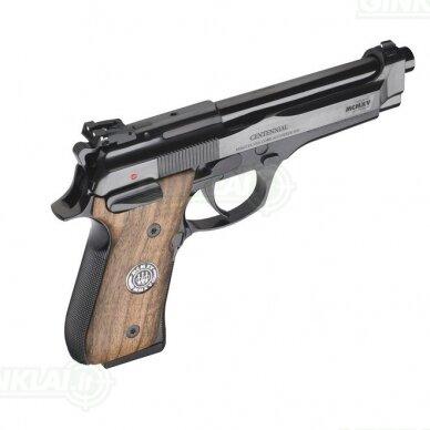 Pistoletas Beretta 92 FS Centennial, 9x19 3
