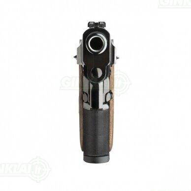 Pistoletas Beretta 92 FS Centennial, 9x19 5