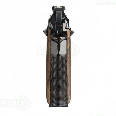 Pistoletas Beretta 92 FS Centennial, 9x19 6
