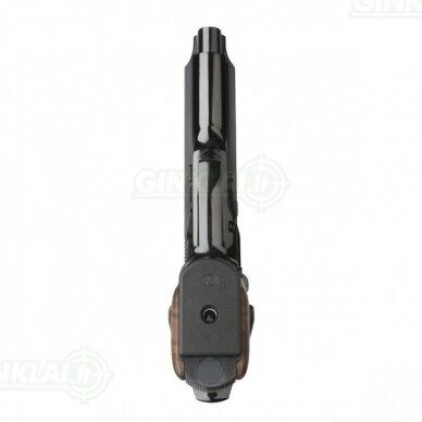 Pistoletas Beretta 92 FS Centennial, 9x19 7