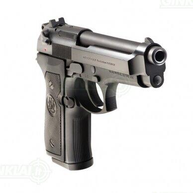 Pistoletas Beretta 92FS, 9x19 3