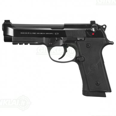Pistoletas Beretta 92X FR, 9x19