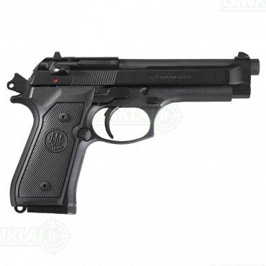 Pistoletas Beretta M9 Commercial, 9x19 2